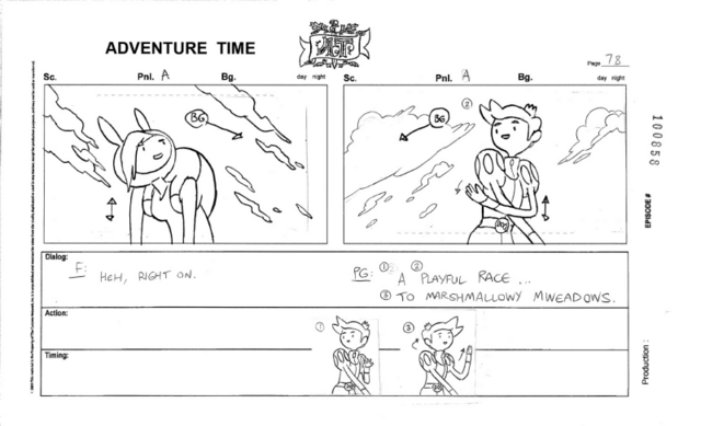 File:Mweadows-storyboard.png