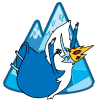 At onesweetroll iceking off.png