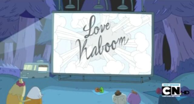 File:Love Kaboom.JPG