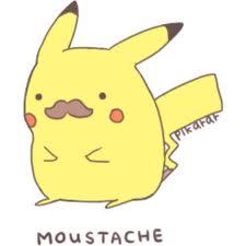 File:Moustase.jpg