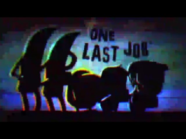 File:One Last Job.png