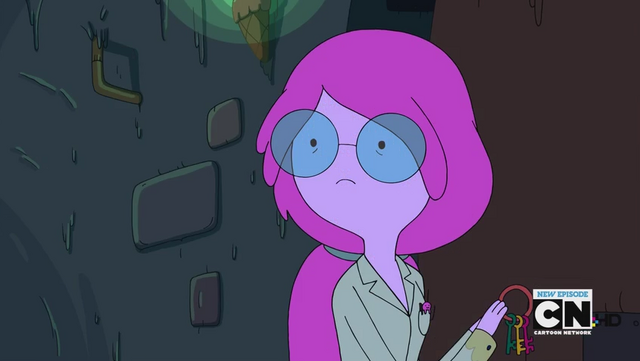 File:S4e10 tired princess bubblegum.png