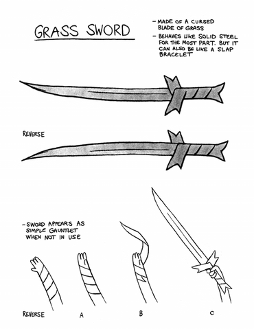 File:Grasssword.png