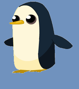 File:Gunter 3d.png