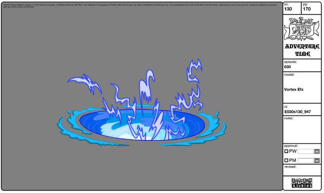 File:Modelsheet vortexefx.jpg