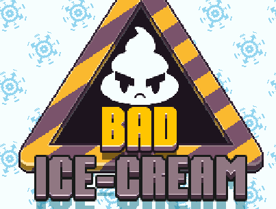 File:Bad-ice-cream.png