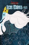 IceKing-004-B-Subscription-5b83e