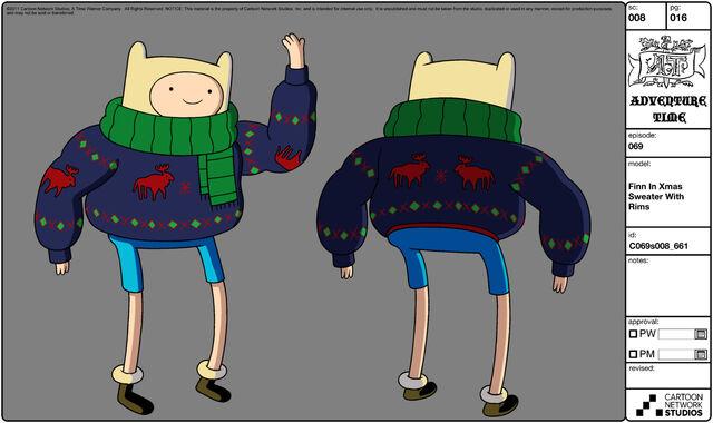 File:Modelsheet finn inxmassweater withrims.jpg