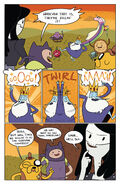 AdventureTime-Spooktacular-preview-Page-8-4c9ff