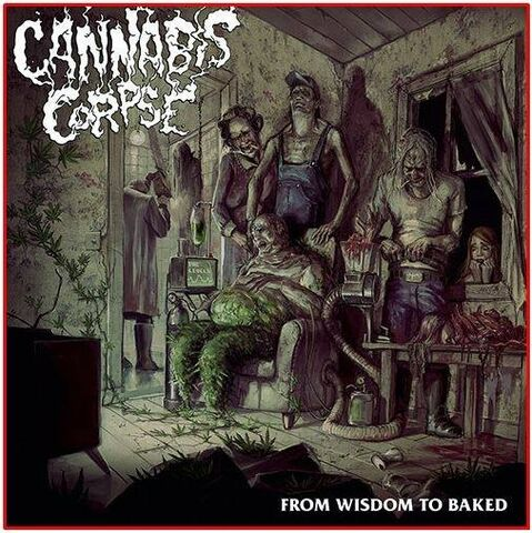 File:Cannabis corpse from-wisdom-to-baked.jpg