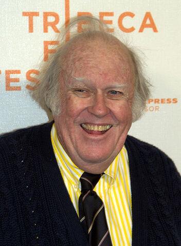 File:440px-M Emmet Walsh at the 2009 Tribeca Film Festival.jpg