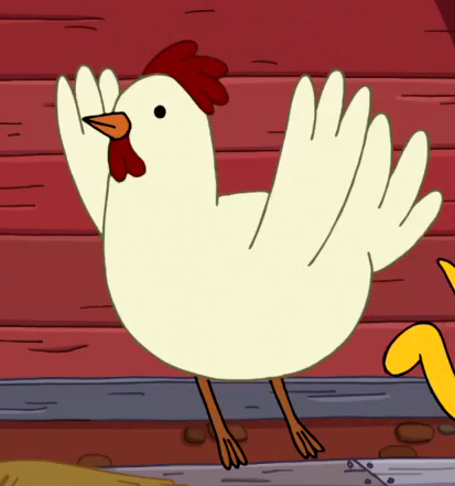 File:Chicken Graybles.png