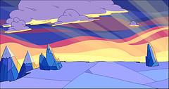 File:Ice Kingdom 2.jpg