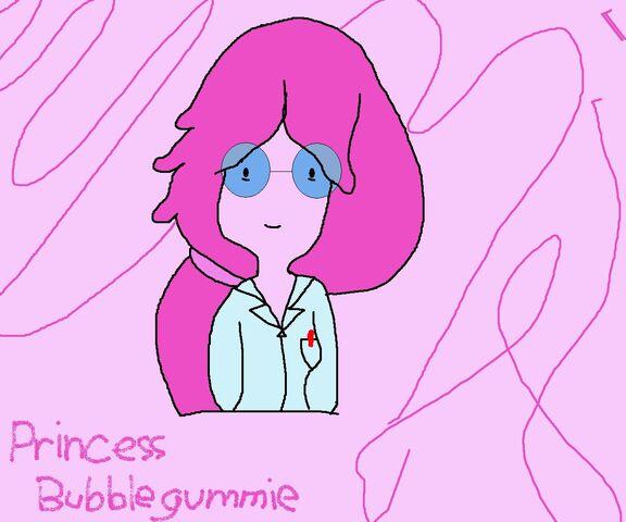 File:PrincessBubblegummie.JPG
