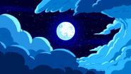 S7e27 moonlight