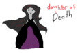 Thumbnail for version as of 20:32, August 21, 2012