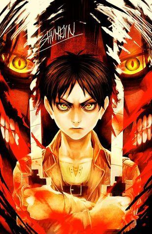 File:Eren .jpg