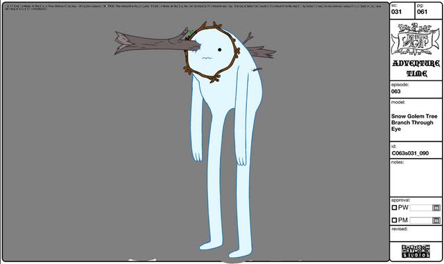 File:Modelsheet snowgolem treebranch througheye.png