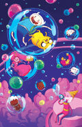 ADVENTURE-TIME-27-Cover-D-by-Chrystin-Garland-666x1024