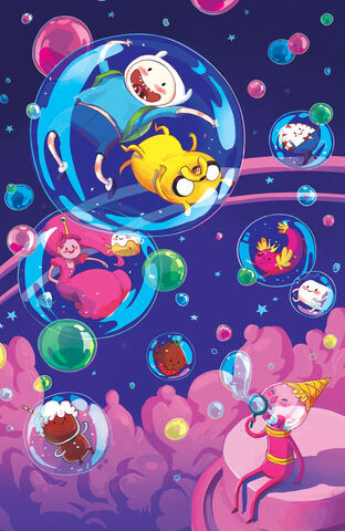 File:ADVENTURE-TIME-27-Cover-D-by-Chrystin-Garland-666x1024.jpg