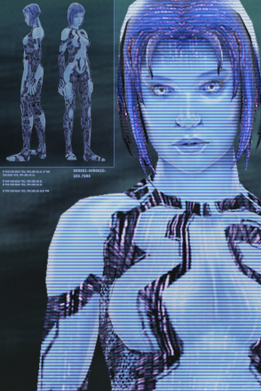 File:Cortana halo.jpg