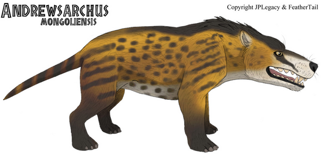 File:Andrewsarchus.png
