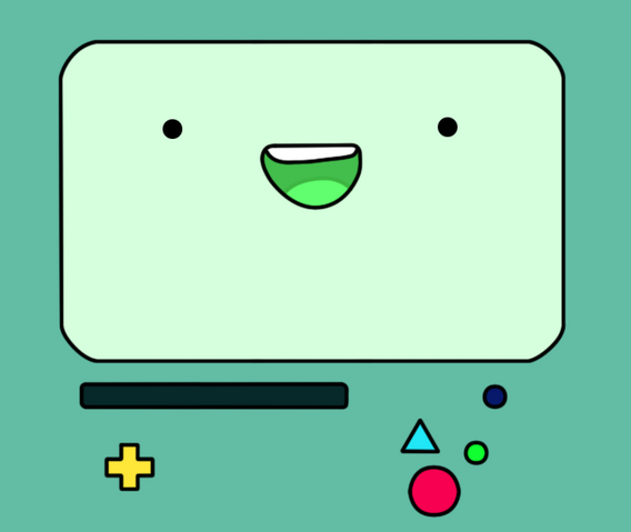 File:BMO wp.png