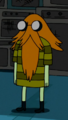S5 e3 Wizad Bill.png