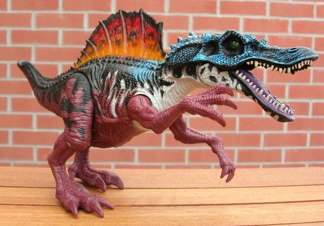 File:Spinosaurusgggg.jpg