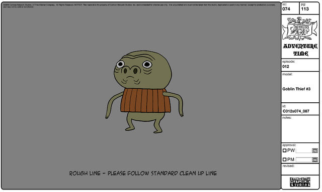 File:Goblin 3.jpg