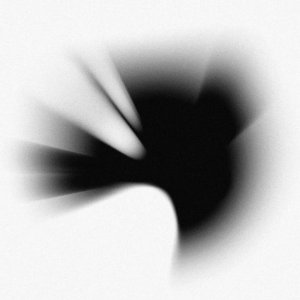File:A thousand suns cover.jpg