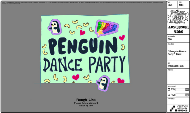 File:Modelsheet penguindanceparty card.png