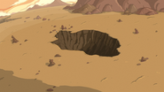 S5e42 Desert of Wonder Background