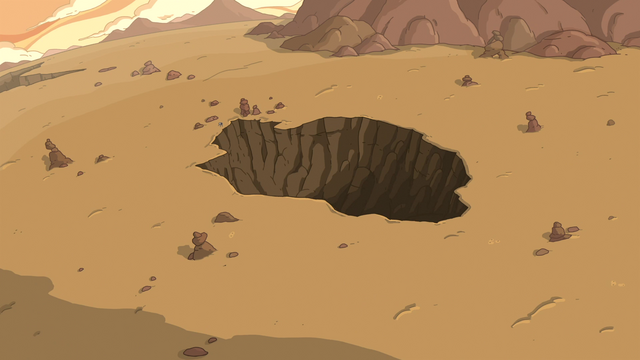 File:S5e42 Desert of Wonder Background.png