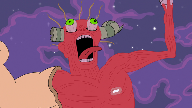 File:S6e2 Lich still transforming.png