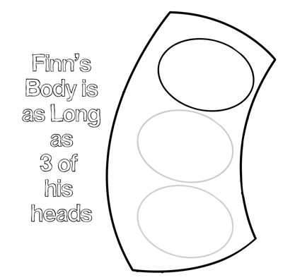File:02-How-to-draw-fin-1.png