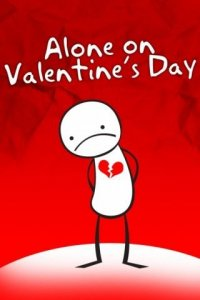 File:Alone-on-Valentines.jpg