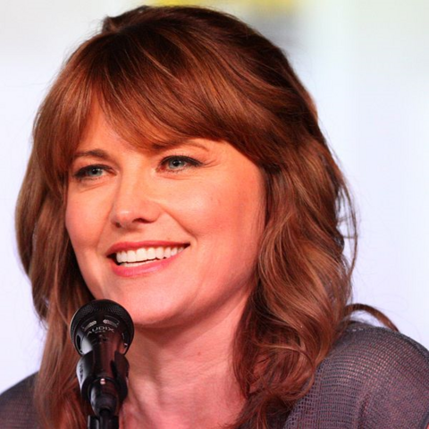 File:Lucy Lawless @ Comic-con cropped.png
