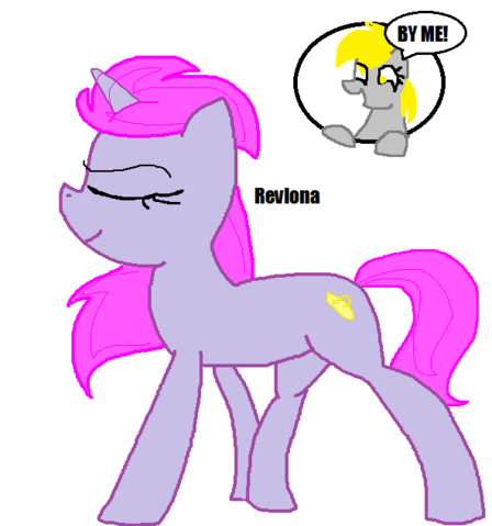 File:Revlona BY DERPYHOOVESFIOLEEEEEEEEEEEE.png