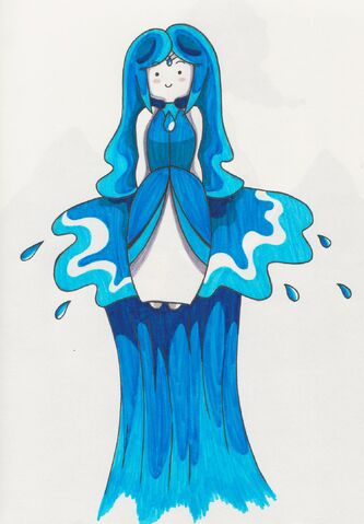 File:Water princess that i made up adventure time by hope30789-d4v9q0b.jpg