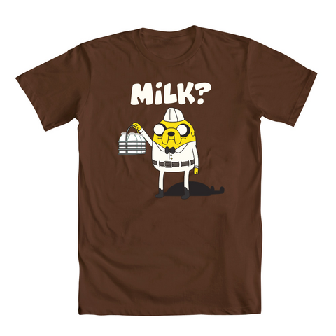 File:Milk Tshirt.png
