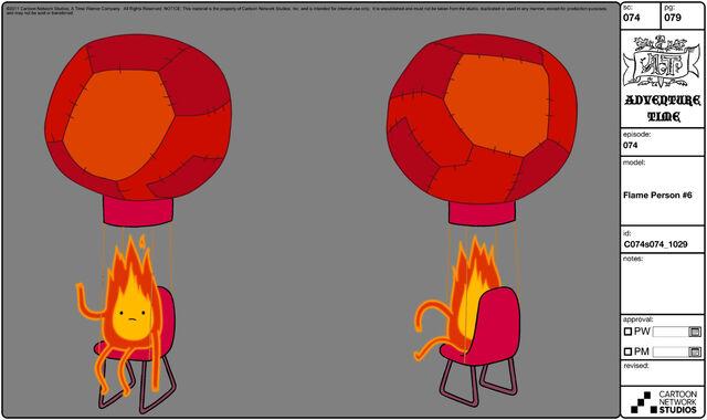 File:Modelsheet flameperson6.jpg