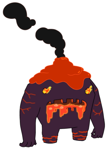 File:Lava man.png