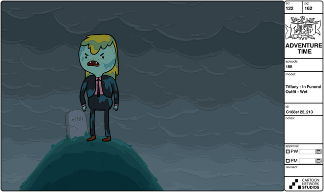 File:Modelsheet tiffany infuneraloutfit wet.png