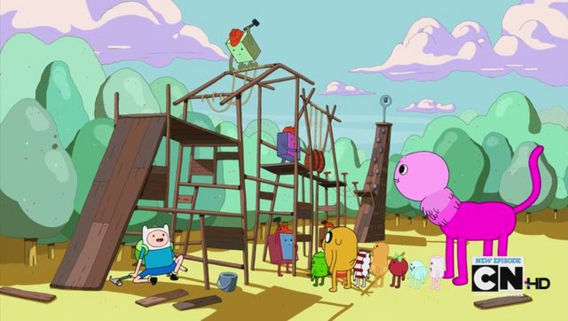 File:S4e10 Obstacle Course.png
