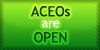 File:Aceos open by dukeofsweethotness-d37fh0u.jpg