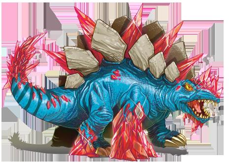 File:Stegosaurusgfgfgfh.png