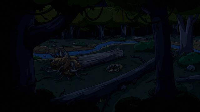 File:S7e25 Forest.png