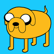 Adventure-Time-adventure-time-with-finn-and-jake-25206532-400-400