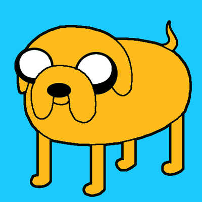 File:Adventure-Time-adventure-time-with-finn-and-jake-25206532-400-400.png